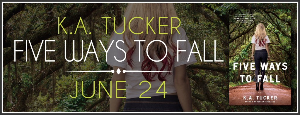 KA Tucker_BT 2014 Banner