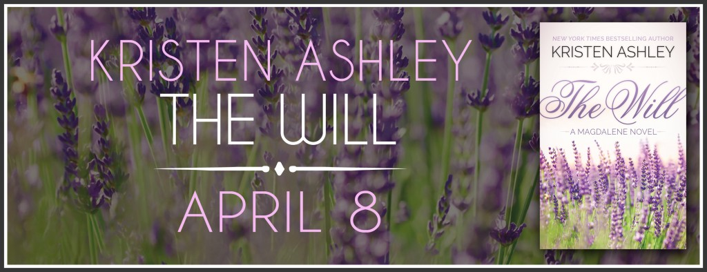 Kristen Ashley_BT 2014 Banner