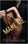 MOT5-MakeMeSir