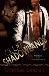 MOTS1-Club-Shadowlands