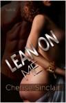 MOTS4-LeanOnMe