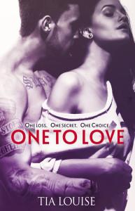 OneToLove