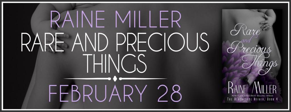 Raine Miller_BT 2014 Banner