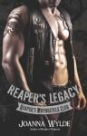 ReapersLegacy_322x500