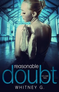 ReasonableDoubt#2