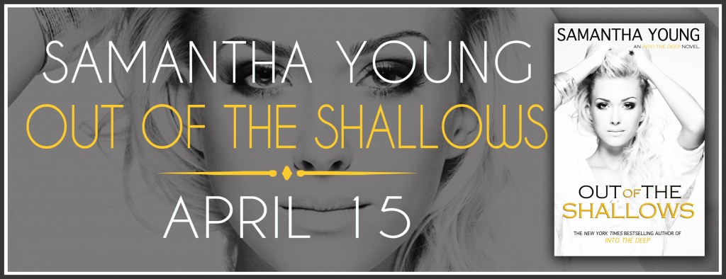 Samantha Young_BT 2014 Banner2