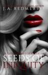 SeedsofIniquity