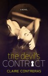 TheDevil'sContract