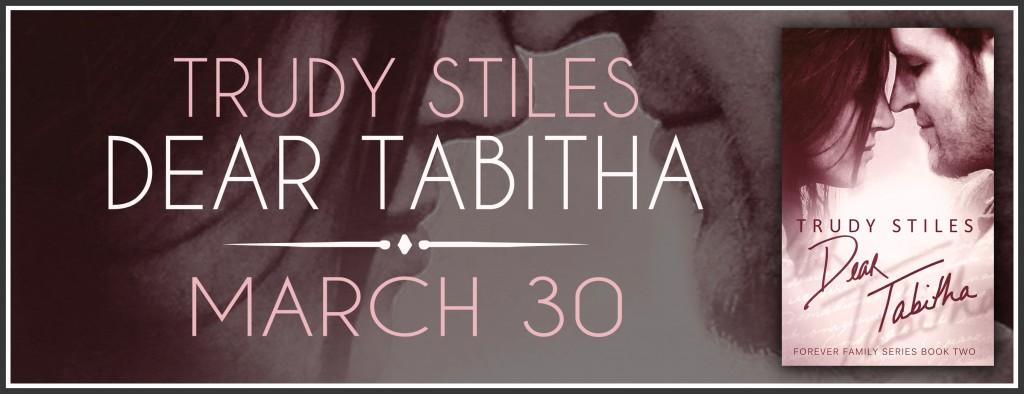 Trudy Stiles_BT 2014 Banner