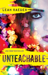 Unteachable_new