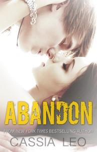 abandon2