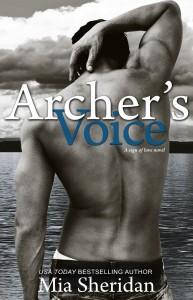 archersvoice