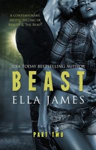 beast#2