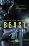beast#3