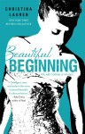 beautifulbeginning