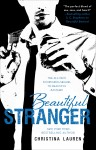 beautifulstranger2