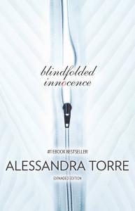 blindfoldedinnocence3