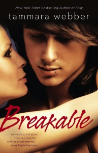 breakable2