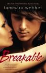 breakable2