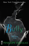 bully_new