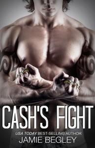 cashsfight