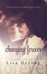changingforever
