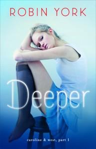 deeper2