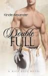 doublefull