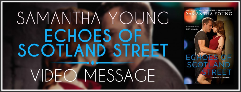 echoes of scotland street_young