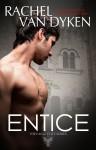 entice_dyken