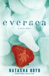 eversea2