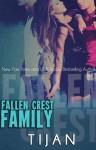 fallencrestfamily2