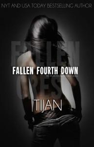 fallenfourthdown