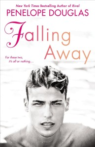 fallingaway