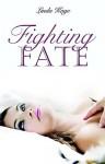 fightingfate