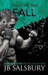 fightingthefall