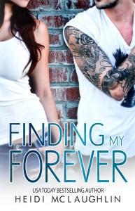 findingmyforever