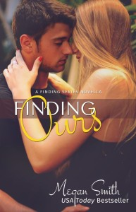 findingours