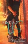 findingus