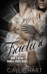 fracture_hart