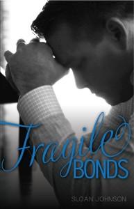 fragilebonds