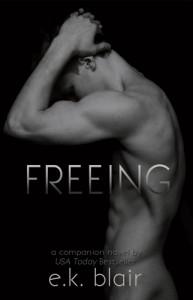 freeing_322x500