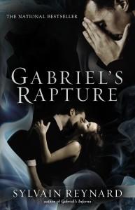 gabrielsrapture2
