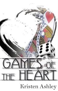 gamesoftheheart2