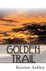 goldentrail2