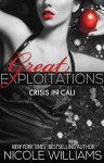 greatexploitations_crisisincali
