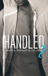 handled#2