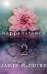 happenstance2