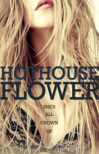 hothouseflower