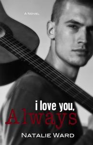 iloveyoualways